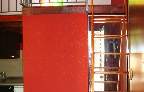 Appartamento Image